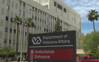 Whistleblower: Phoenix VA doesn't have enough doctors