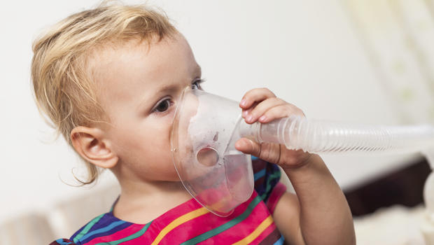 an in depth study of asthma on children Asthma clinical trials a listing of asthma medical research trials actively recruiting patient volunteers north carolina clinical research is conducting a research study in children with asthma it aims to see if an investigational medication can help their condition.