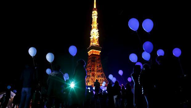 japan-new-year.jpg