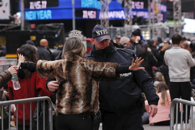 新纽约-year.jpg