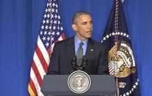 Obama's gun control plan prompts swift opposition