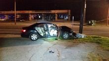 1-1-16-shooting-crash-e1451683245218.jpg