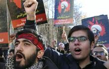 What's behind the Saudi-Iran rift?
