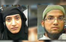 FBI: San Bernardino attack was inspired, not directed