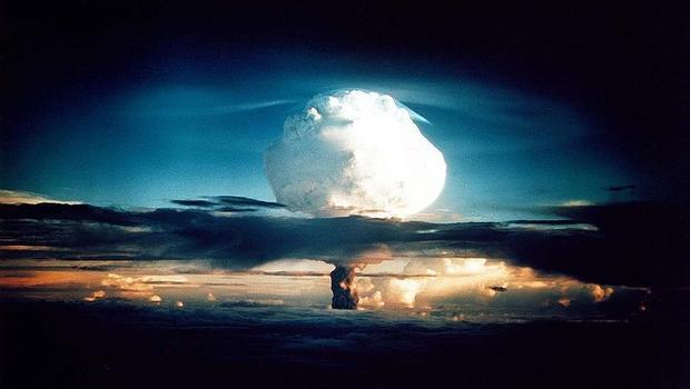 hydrogen-bomb-mike.jpg