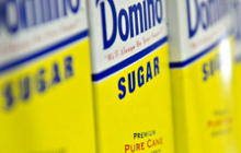 New dietary guidelines recommend slashing the sugar