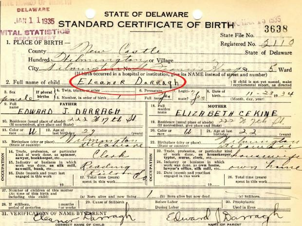 ted-cruz-mother-birth-certificate.jpg