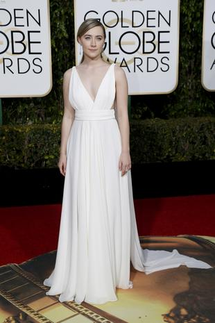 Oscars 2016: The nominees