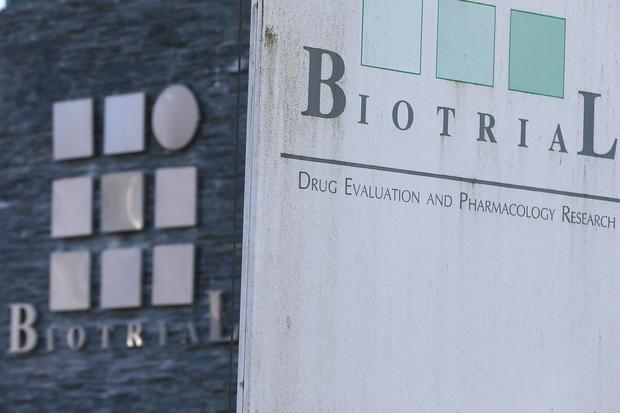 biotrialdrugtrialfranceap950174958289.jpg