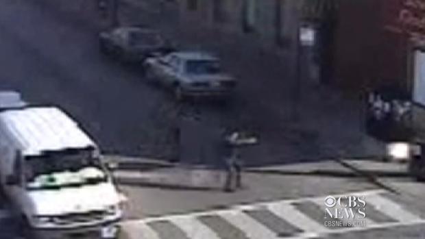 chicago-police-shooting.jpg
