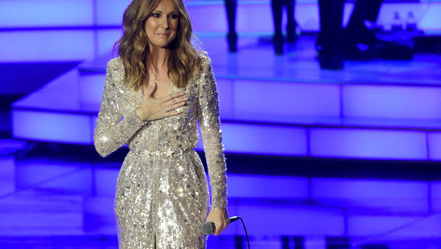 Celine Dion Loses Brother to Cancer Days After Husband's Death
