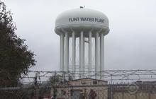 President Obama declares emergency in Flint water crisis