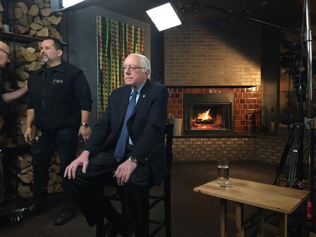 FTN: Behind the scenes