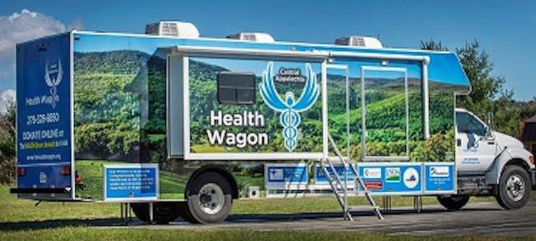 healthwagon.jpg