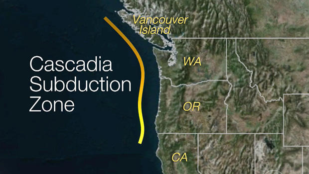 cascadia-subduction-zone.jpg