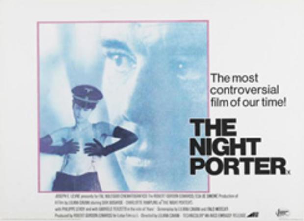 在夜 - 波特,海报244.jpg