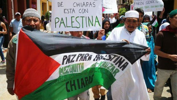 mexico muslim Meet mexican muslims welcome to lovehabibi - the website for mexican muslims worldwide whether you're seeking muslims living in mexico or mexican muslim expatriates around the world, you've come to the right place.