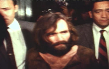 This Day In History: Charles Manson guilty of murder