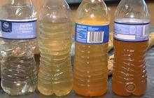 More bad news for Flint amid toxic water crisis