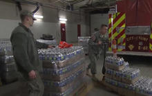 FBI investigating Flint water crisis