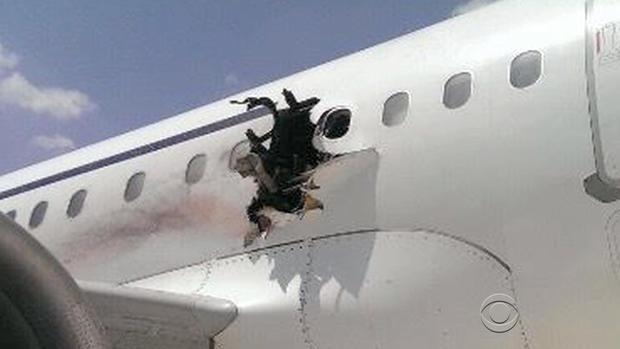 somalia-plane-2.jpg
