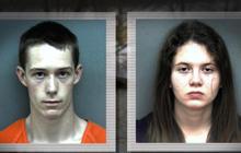 Relatives mourn teen as Va. Tech students arraigned