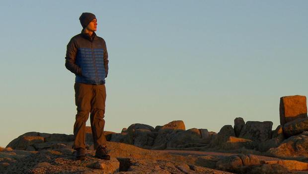 conor-knighton-acadia-watching-sunrise-620.jpg
