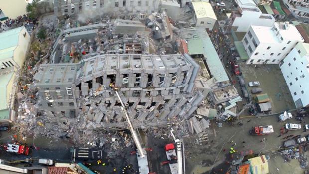 taiwan-quake-rtx25p63.jpg