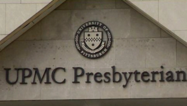 4th patient dies in hospital mold outbreak at University ...