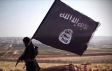 CIA director: ISIS has used chemical weapons