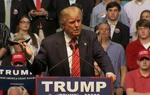 GOP rivals prepare for CBS debate as S.C. primary looms