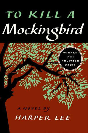 the injustice in the novel to kill a mockingbird by harper lee In the novel to kill a mockingbird, harper lee tells the story of scout and jem, two young children who learn about racism and injustice in the small town of maycomb, alabama, in the 1930s.