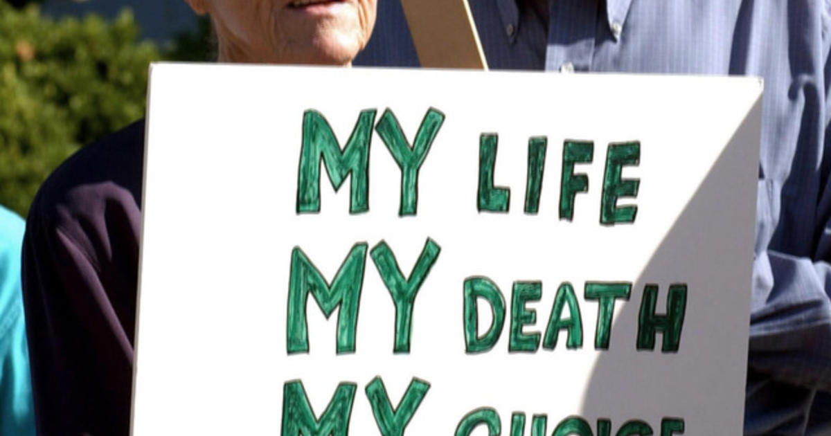 euthanasia and life support When a patient is on life support, end- of-life measures are legal however, euthanasia and physician-assisted suicide should be allowed as well t he.