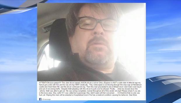 杰森 - 道尔顿 -  Facebook的warning.jpg