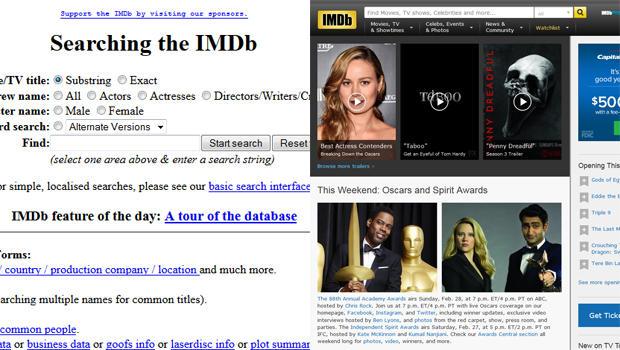 IMDB-1996-2016-620.jpg