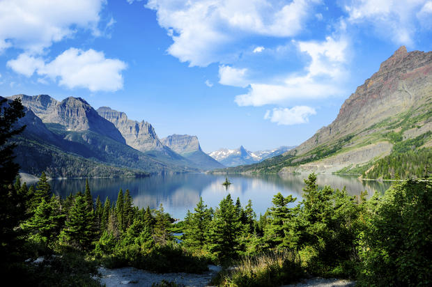 1 Wyoming Best And Worst U S States For Retirement