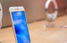 Federal judge in N.Y. says FBI cannot force Apple to unlock iPhone