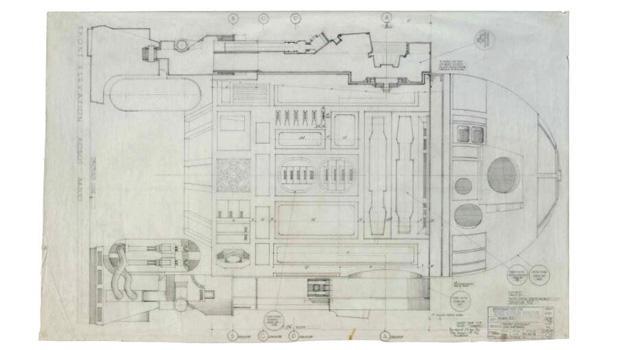 托尼 - 戴森-蓝图换R2-d2-620.jpg