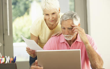 What seniors need to know about working in retirement