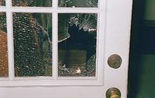 Evidence photos in the Belinda Temple murder case