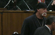 Closing arguments Friday in Hulk Hogan sex tape trial