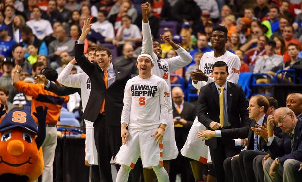 2016-03-21t002025z643076165nocidrtrmadp3ncaa-篮球NCAA巡回赛 - 第二轮 - 中 - 田纳西州-VS-syracuse.jpg