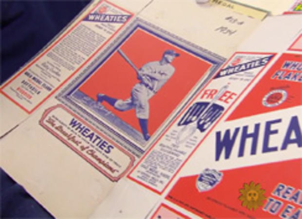 麦片盒娄 - 格里克 -  244.jpg