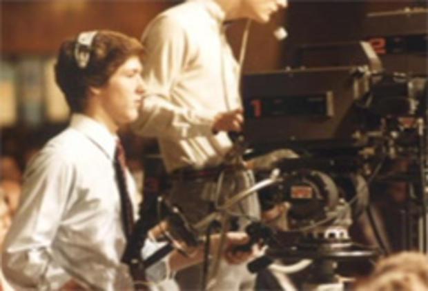 年轻乔尔 -  osteen-背后的摄像头,244.jpg