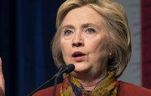 Hillary Clinton email saga reportedly enters next phase
