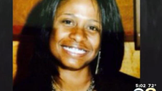 Killer left messages at bathtub killing site, police say