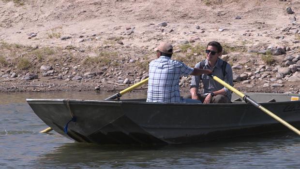 康纳尔 - 奈顿 - 大弯划艇,1-620.jpg