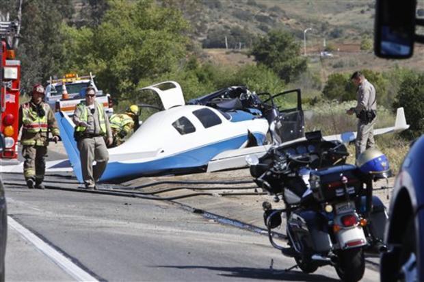 高速公路平面,crash.jpg