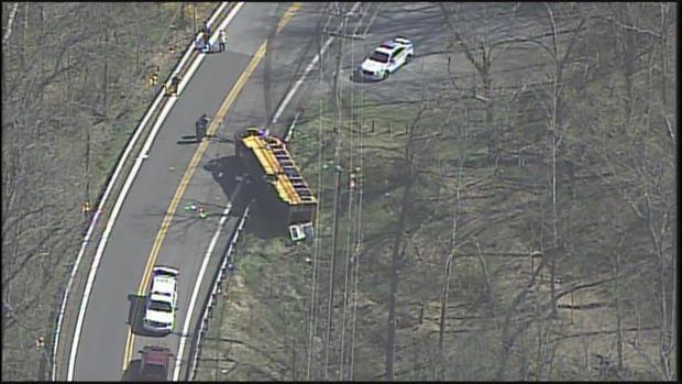 baltimorebus-crash.jpg