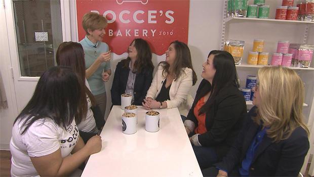 bocces面包店 - 狗饼干口味测试-620.jpg